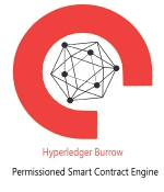 Hyperledger Burrow